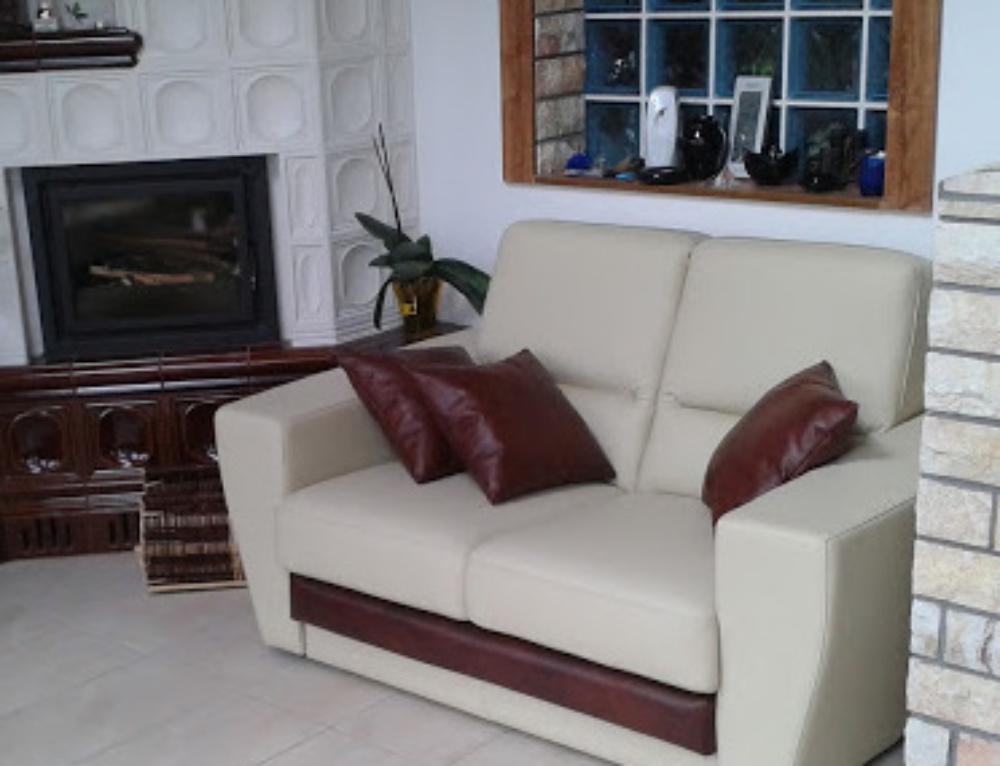 Saját tervezésű modern kanapékollekció