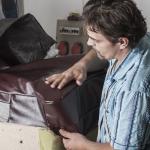 Manufaktúráinkban kézzel készítjük a bútorokat