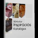 Inspirációs Katalógus