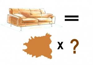 sofa_egyenlet